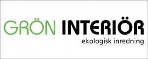 Ikon grön Interiör 2014